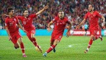 2022 FIFA Dünya Kupası Elemeleri: A Milli Futbol Takımı maç takvimi belli oldu mu?