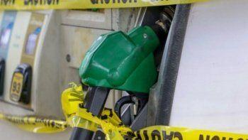99 yıl sonra tarih oldu: Kurşunlu benzin kullanımı sona erdi