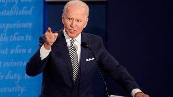 ABD Başkanı Joe Biden'dan aşı çağrısı: Zamanı geldi
