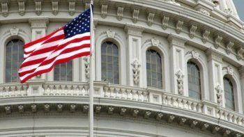 ABD Dışişleri Bakanlığına 'siber saldırı' iddiası