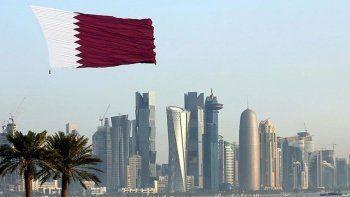 ABD, Katar ile Afganların ülkeye yerleştirilmesi için anlaştı