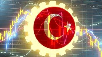 ABD yatırım yapılabilecek en iyi ülkeleri seçti: Türkiye listede