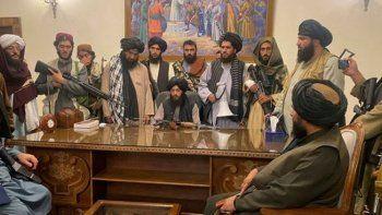 Afganistan diplomasisi: Türkiye gelişmeleri yakından takip ediyor