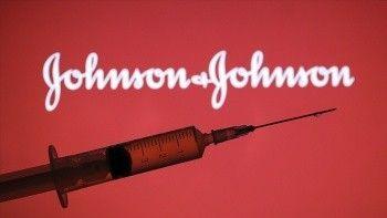 Afrika Johnson & Johnson aşılarının dağıtımına başlıyor