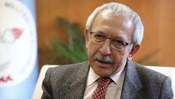Ahmet Emre Bilgili kimdir? Prof. Dr. Ahmet Emre Bilgili nereli, kaç yaşında?