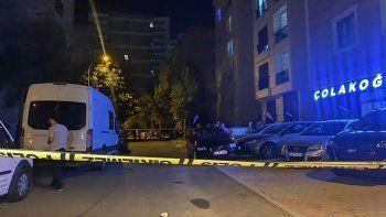 Aile cinayetinde yeni detay: Annesini ve kardeşini para yüzünden öldürmüş