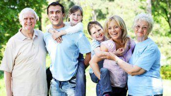Akraba sevmeyen evlilere müjde: Bayram ziyaretine gitmemek kusur sayılmayacak
