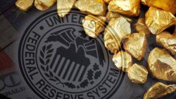 Altın fiyatı neden düşüyor? İslam Memiş'ten çarpıcı yorum