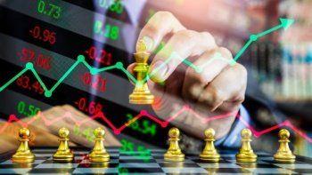 Altın fiyatlarındaki tahminler yatırımcıyı zora soktu