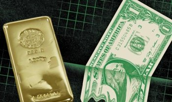 Altın ve dolar için kritik saat