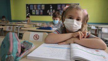 Anaokulları ne zaman açılacak 2021? Okula uyum haftası tarihleri