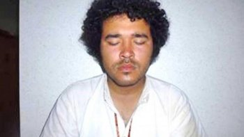Anaokulu öğretmenine çocuk istismarından 198 yıl hapis