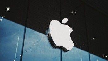 Apple iPhone'daki görüntüleri kontrol edebilecek