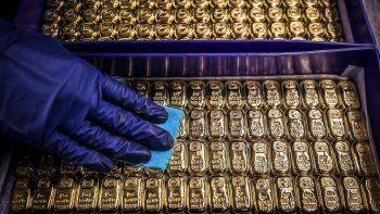 Banka devlerinden altın fiyatı için çarpıcı tahmin
