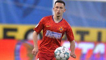 Başkan transferi duyurdu: Morutan Galatasaray'da