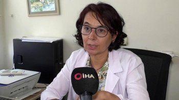 Bilim Kurulu üyesi aşı karşıtı doktorlara ateş püskürdü: Şarlatanlar