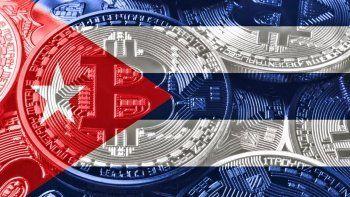 Bir ülke daha kripto parayı tanıyacak