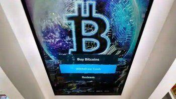 Bitcoin'i resmi para ilan etmişti: El Salvador 200 kripto para ATM'si açıyor