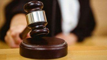 Boşanma davasını ilk açan taraf kusurlu sayıldı