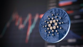 Cardano Bitcoin'i solladı: Milyonerlerin sayısı yüzde 1850 arttı