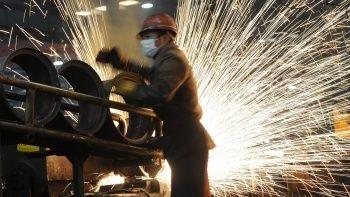 Çin yüzlerce ürüne yerlilik şartı getirdi