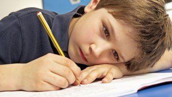 Çarpıcı araştırma: Çocuklar iki kat daha mutsuz