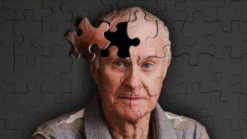 Demans (bunama) hastalığı yapay zekayla tespit edilebilecek