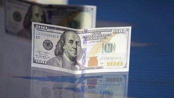 Dolar kan kaybediyor! Türk Lirası yeniden sahnede | İşte döviz piyasalarında son durum