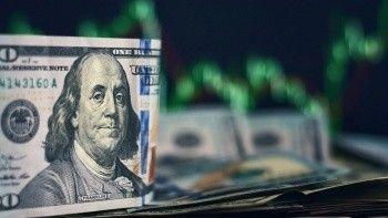 Doların kafası karışık: 1 günde 14 kuruş artış