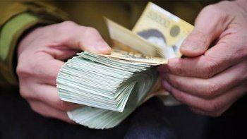 Döviz listesine yeni para birimi: Güney Kore Won'u Türkiye'de
