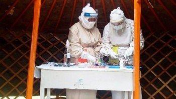 Dünya Sağlık Örgütü'nden korkutan açıklama: Yeni salgın tehlikesi