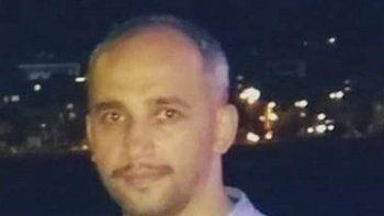 Elektrik akımına kapılan esnaf hayatını kaybetti