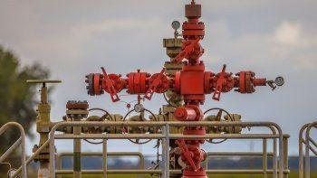 Elektrik tüketimi ithalatı patlattı: Rusya'dan doğalgaz alımı yüzde 1431 arttı