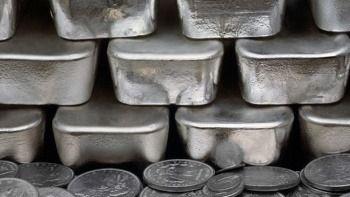 Emeklilik fonunda yeni dönem: Gümüşe yatırım yapılabilecek
