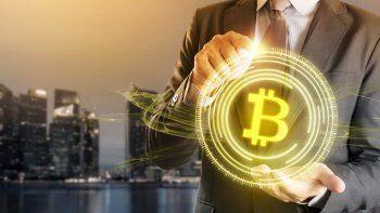 En geniş katılımlı coin zirvesi: Kripto yatırımcısına rehber olacak
