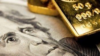 Enflasyon verisi öncesi piyasalar sakin