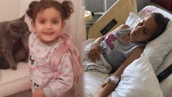 Eski eşini saatlerce darp etti, çocuğunu kaçırdı: Cani adam Diyarbakır'da yakalandı