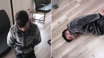 Esra Hankulu cinayetinde Ümitcan Uygun gözaltına alındı