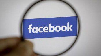 Facebook'un 'İsrail sansürü'ne araştırmacılardan tepki
