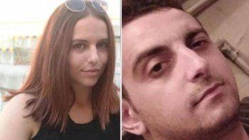 Fatma Yasak'ın yardım çığlığı duyuldu: Alper Tasalı tekrar gözaltına alındı