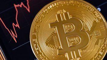Fed 'dolandırıcılık' dedi, Bitcoin düşüşe geçti