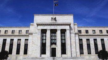 Fed: Ekonominin izlediği yol virüsün seyrine bağlı olacak