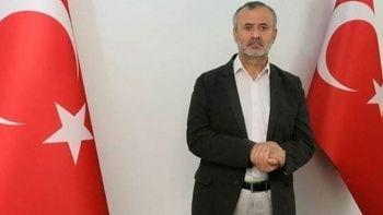 FETÖ'cü Orhan İnandı Türk elçiyi öldürmek için tetikçi tutmuş