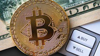 Fonlardan para çıkışı 7'nci haftaya taşındı: Bitcoin yeniden düşüşte