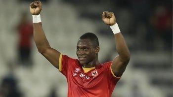 Galatasaray, Aliou Dieng'in peşinde! İşte yapılan teklif... Son dakika transfer haberleri