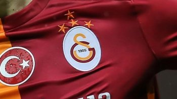 Galatasaray'dan transfer harekatı: 4 isim listede