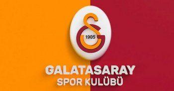 Galatasaray Morutan'ın transferini KAP'a bildirdi