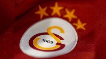 Galatasaray Token sahiplerine büyük jest: Forma seçimlerini taraftar yapacak