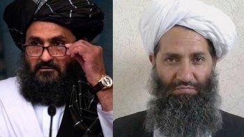 Gazeteci Güngör Yavuzaslan: Taliban'ın ne yapacağını iki aktör belirleyecek