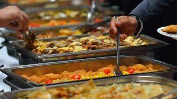 Gıda enflasyonu yüzde 25'e dayandı: 'Hazır yemek'te yeni zamlar kapıda